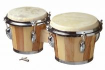 Bongo drums for sale or rent