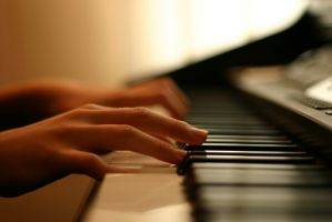 Piano and Guitar Lessons Victoria Texas