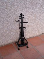 Electric Violin for Sale or Rent